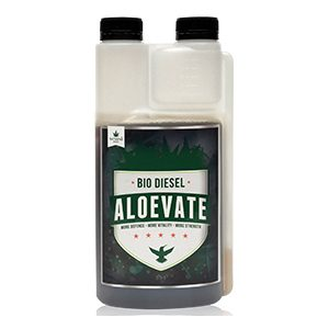 Aloevate