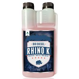 Rhino K