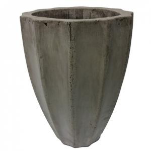 Decorative Pots - Ceramic, Terracotta, Lightweight